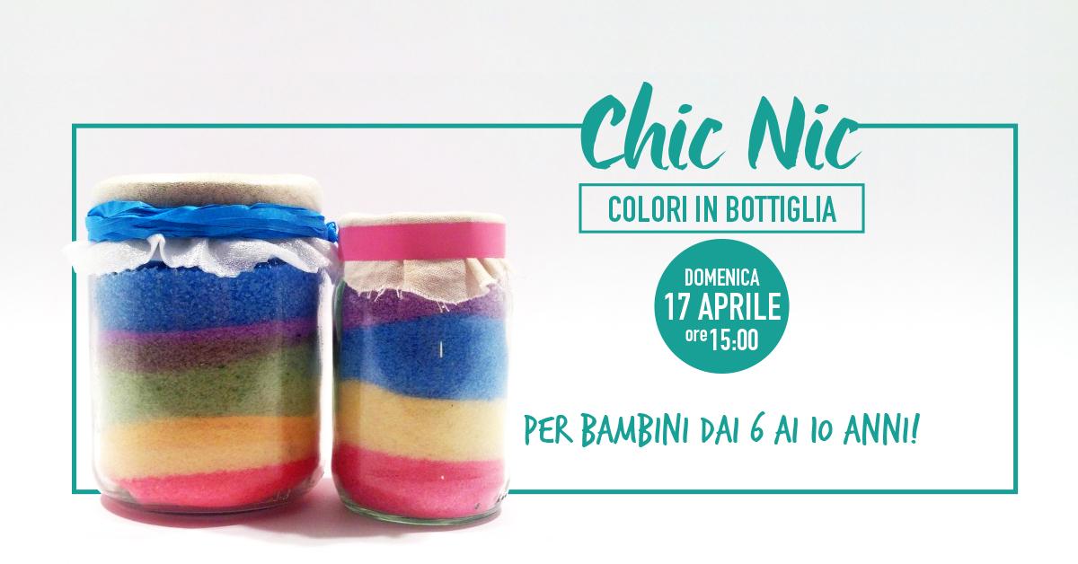 Bottiglia-Colori3