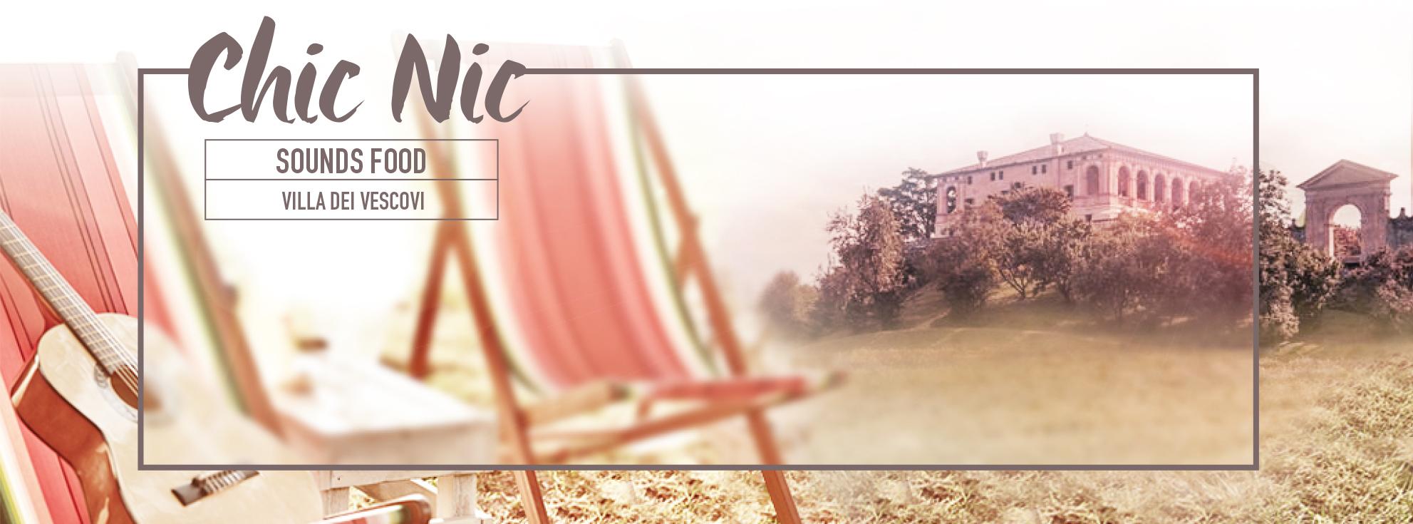 Villa-Vescovi-Cover-Facebook