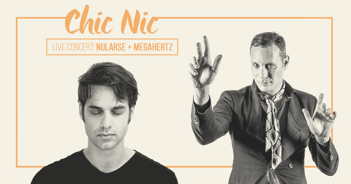 chic-nic-nularse-megahertz