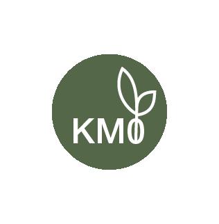 icons-chicnic-05-bio-km-zero