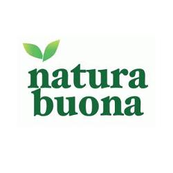 natura-buona-logo-partner