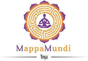 logo-mappamundi-web