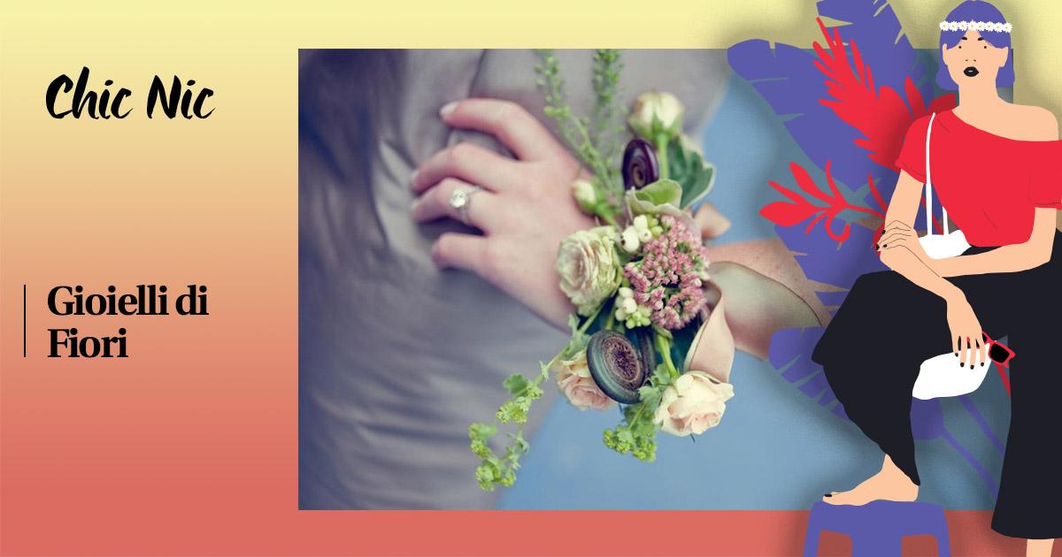 ws-13-maggio-fiori