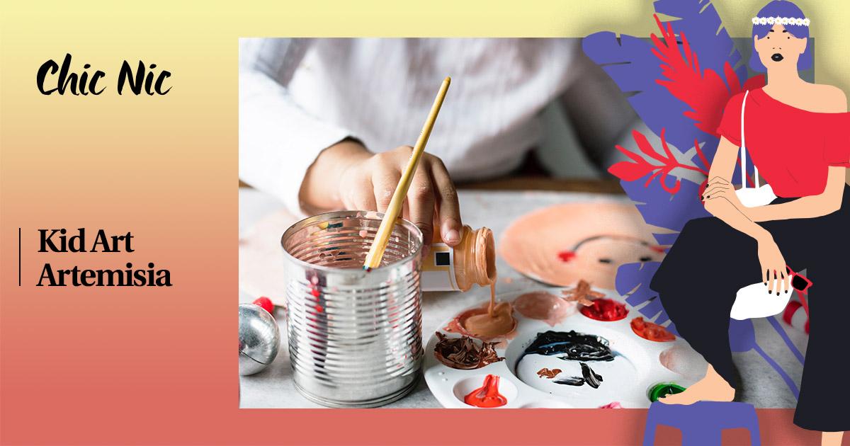 ws-13-maggio-kid-art