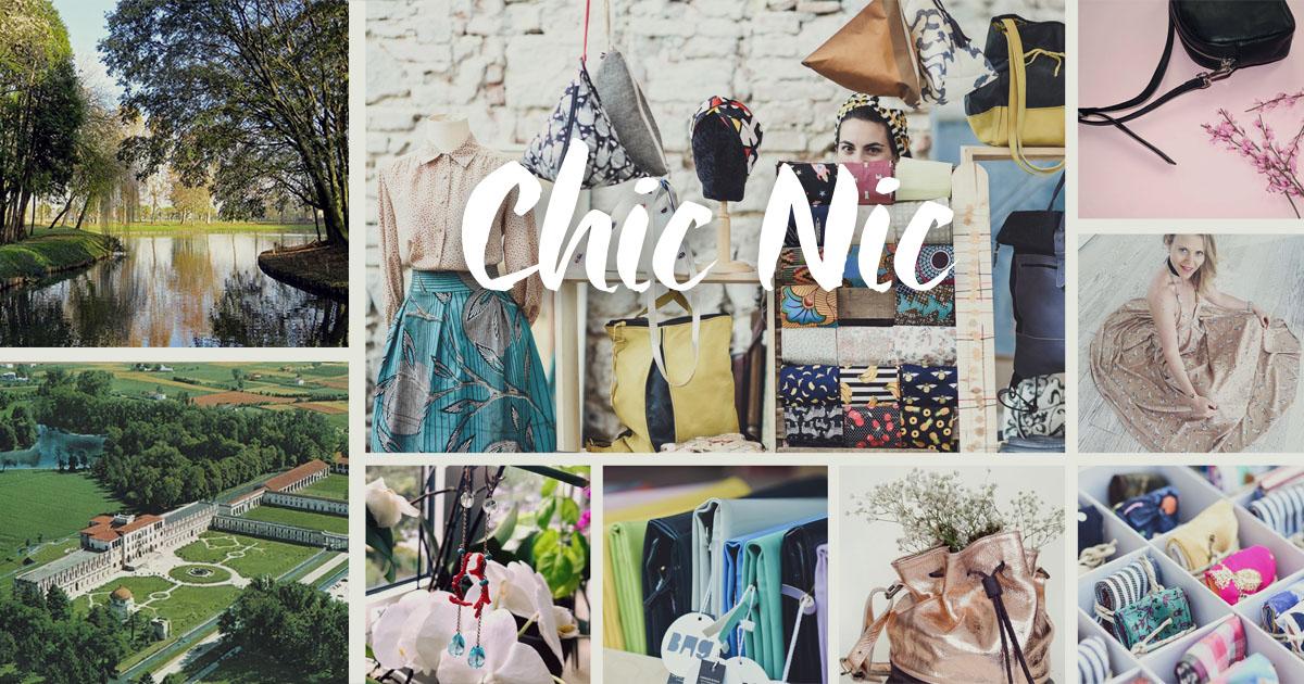 chic_nic_espositori_cover