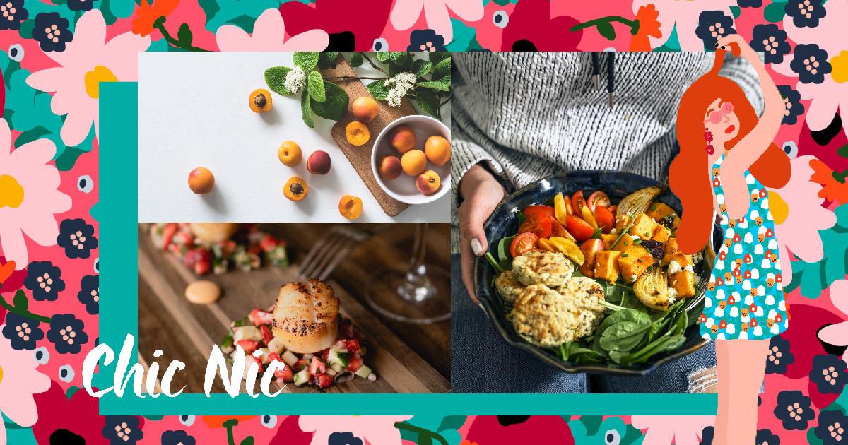chicnic_blog_food2