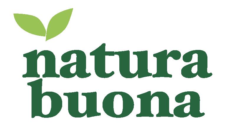 naturabuona_logo