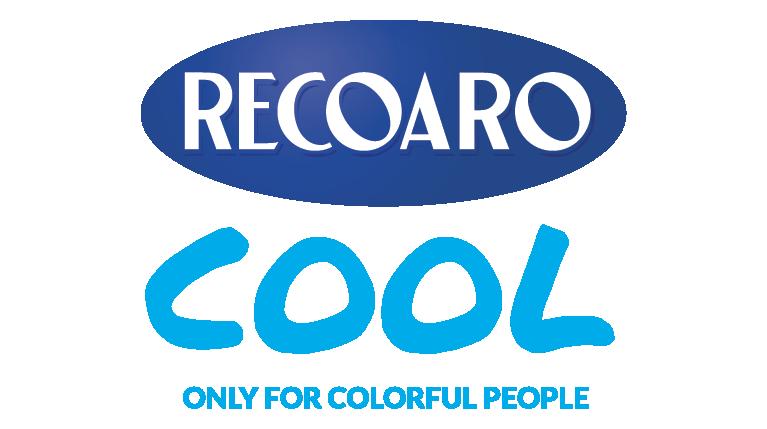 recoarocool_logo