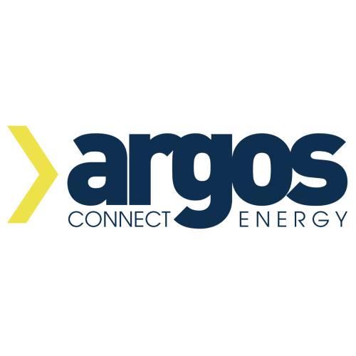 argos-500px