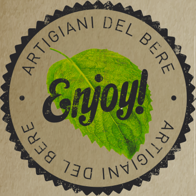 enjoy-logo