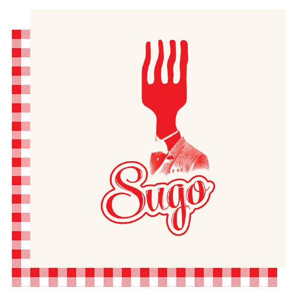 sugo-menu-ok