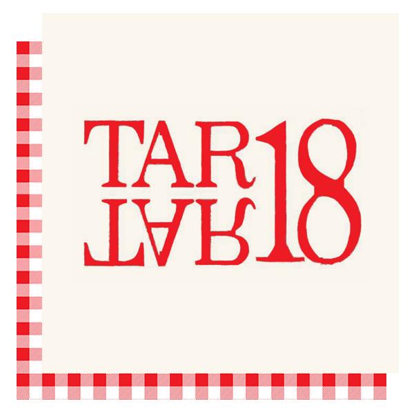 tartare-18-menu