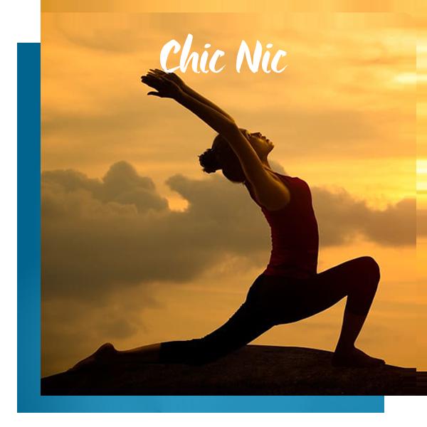 yoga-summer
