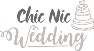 chic-nic-wedding