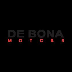 de-bona-logo-partner-sito