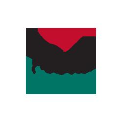 itala-pilsen-logo-partner-3