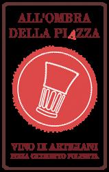 logo-ombra-della-piazza