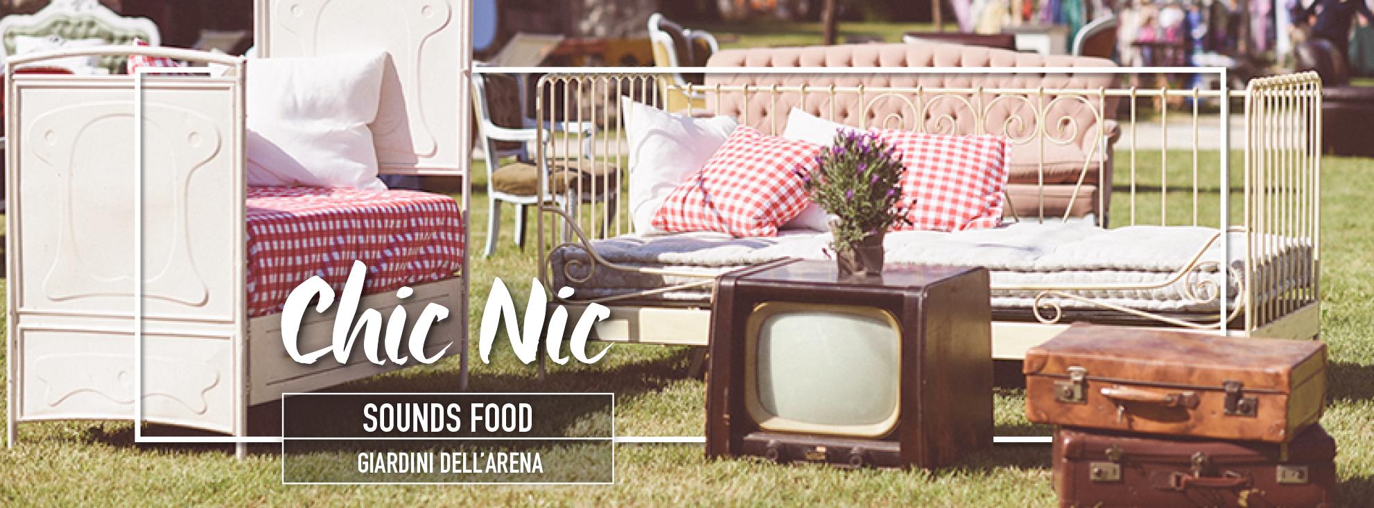 Chic-Nic-21-22-Maggio-cover