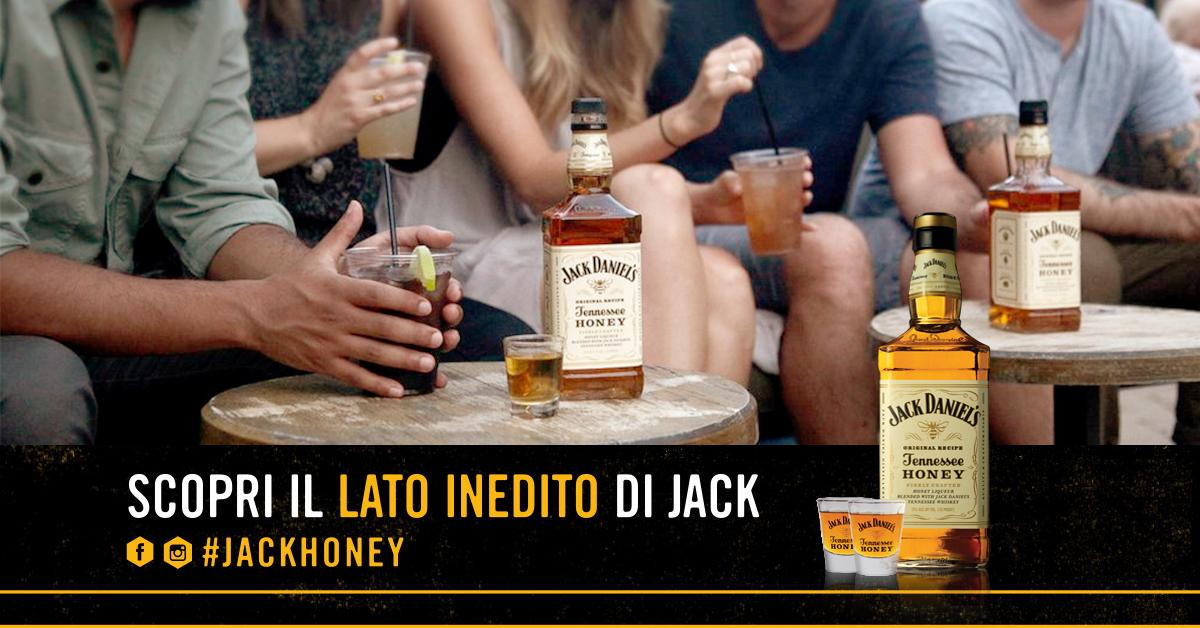Jack-Daniel-1200x628