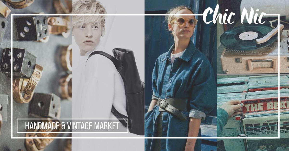 chic-nic-market-2