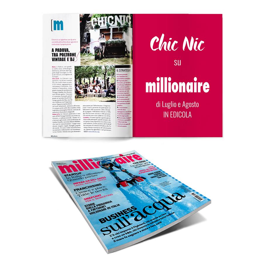 chic-nic-millionaire-quadrato-2
