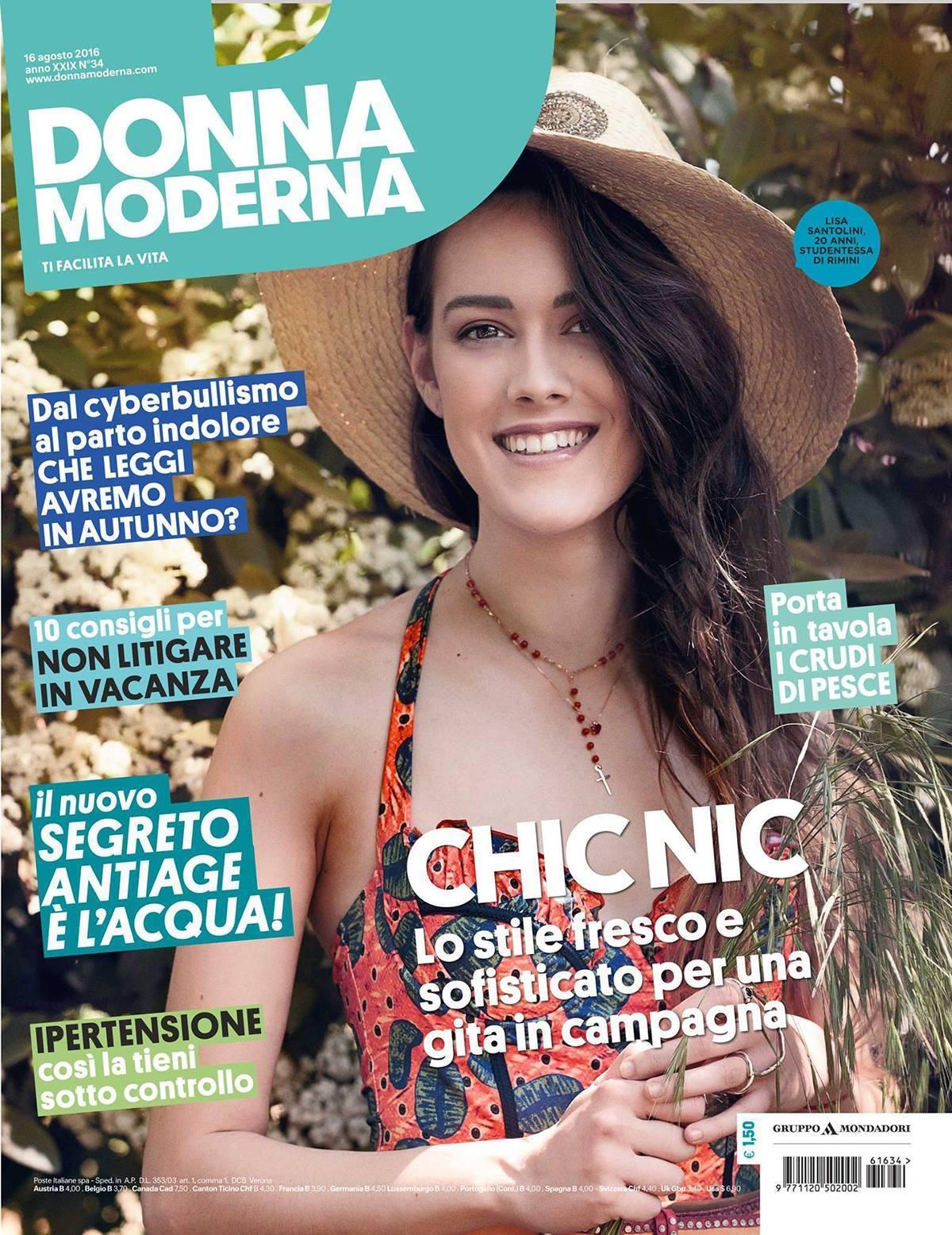 donna-moderna-chic-nic-agosto-2016
