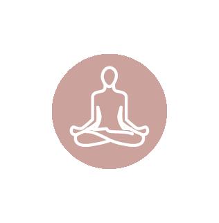 icons-chicnic-02-wellness