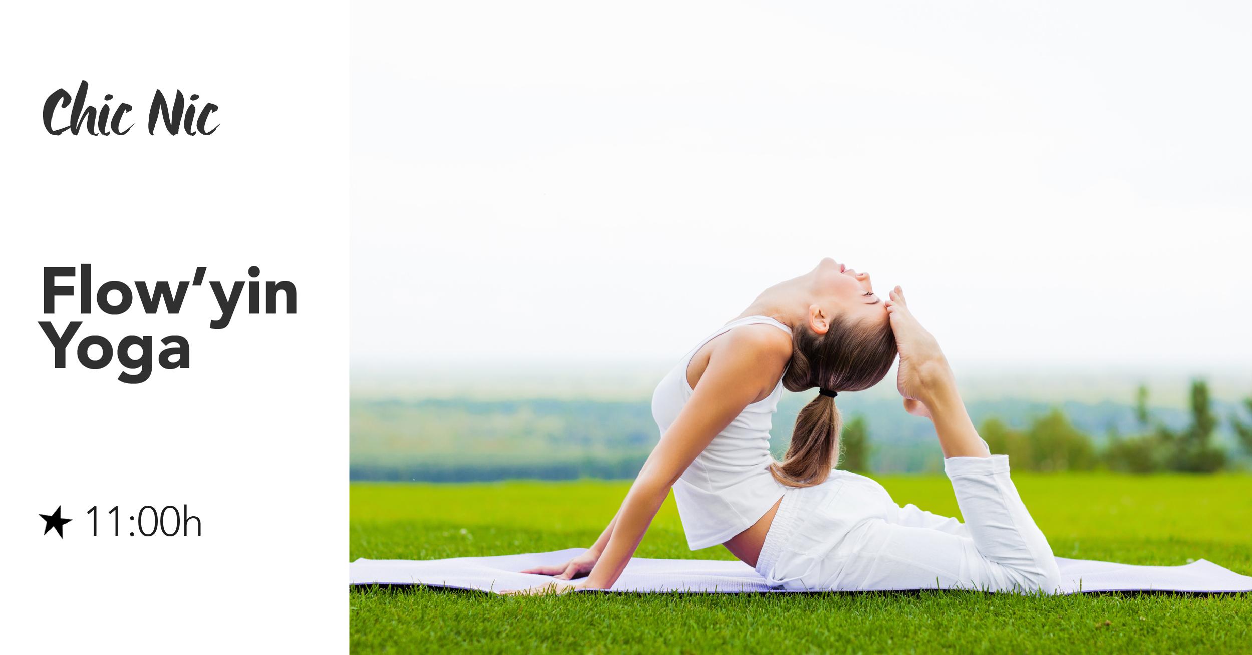 workshop-yoga-12
