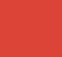 logo-marchiori