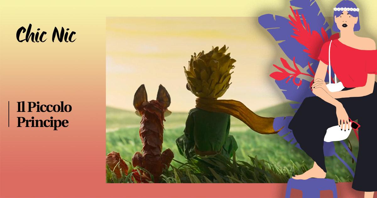 ws-13-maggio-piccolo-principe