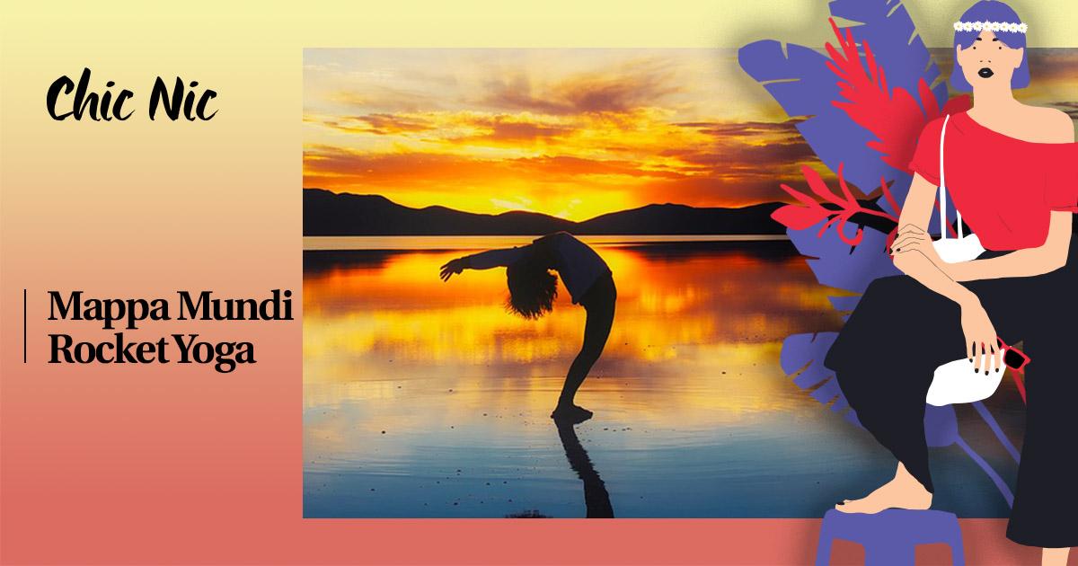 ws-13-maggio-rocket-yoga