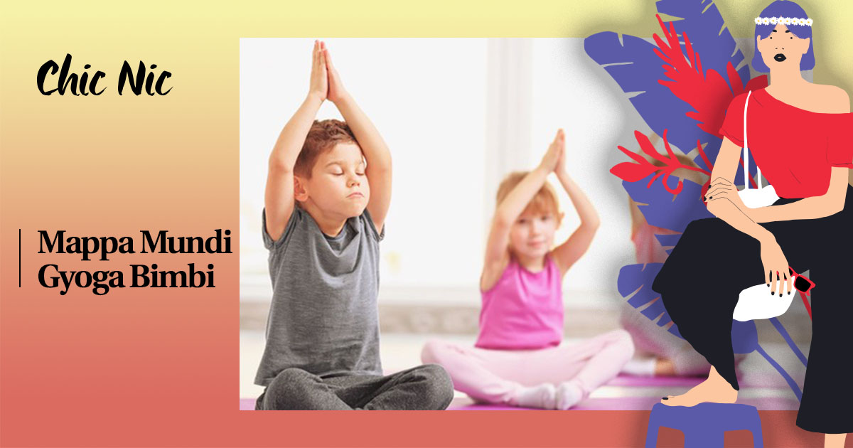 ws-13-maggio-yoga-bimbi