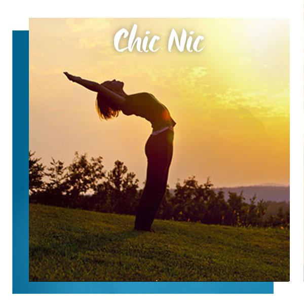cover-quadrate-fish-nic-yoga-summer-2