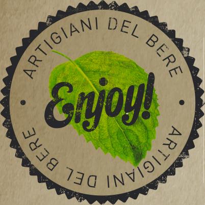 enjoy-logo