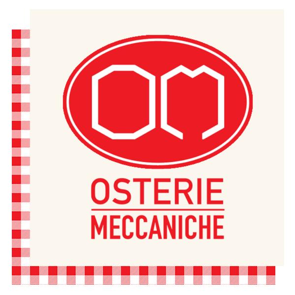 osterie-meccaniche-menu