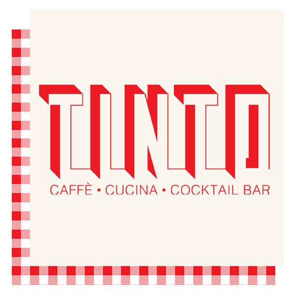 tinto-menu