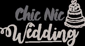 chic-nic-wedding