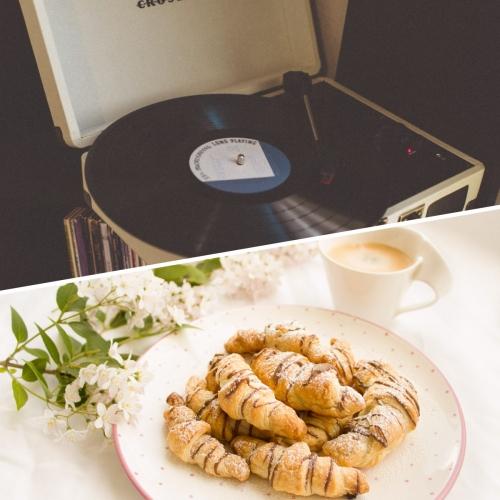 colazione_dj