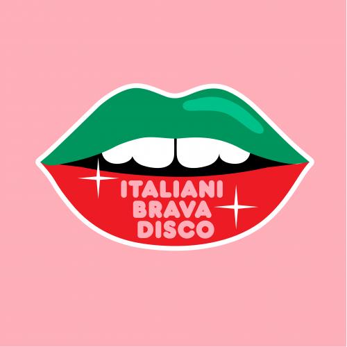 italiani-brava-disco-logo-def-02