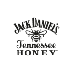 jack-daniels-honey-1