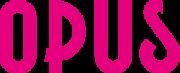 opus-2018_logo_web